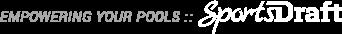 sd_logo_tagline.png